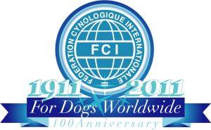 FCI-LOG-100